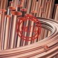 铜管-GB/T 1527&16