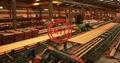 ASTM B75,AS 1572,BS 2871-2,EN 12449,EN 13600 COPPER TUBE FOR GENERAL ENGINEERING