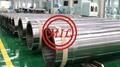 ASTM A333 低温用无缝钢管 3
