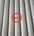 TP321-Stainless-Steel-Pipe