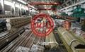 熱交換器與冷凝銅管-ASTM B111,AS 1572,EN 12451 10
