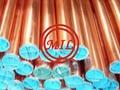 热交换器与冷凝铜管-ASTM