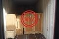 熱交換器與冷凝銅管-ASTM B111,AS 1572,EN 12451 13