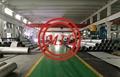 ASTM A213,ASTM A269,ASTM A312,DIN 17458,EN10216-5,EN 10297-2 SEAMLESS SS PIPE