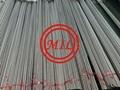不锈钢毛细管,针管、液压仪表管 3