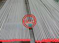 ASTM A511,ASTM A778,EN 10296-2,NA A49-317 ELECTRO/MECHANICAL POLISHED SS TUBE