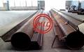 ASTM A252 GR.3 PIPE PILES+EN 10248-1 S355GP Z SHEET PILES