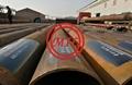 直縫埋弧焊管-GB9711.1/2/3 2
