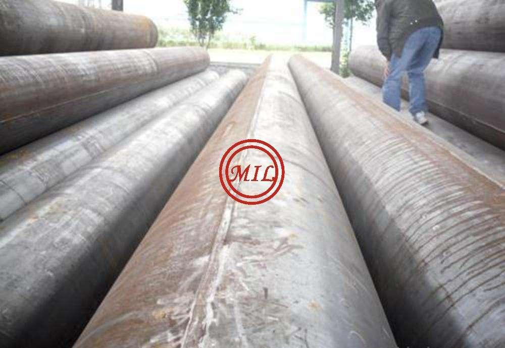 API 5L GR.B/STM A53 B/AS 1163 C350L0 JCOE SAWL STEEL PIPE