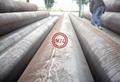 直縫埋弧焊管-GB9711.1/2/3 3