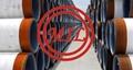 防腐鋼管-CECS10,GB50268 6