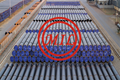 防腐鋼管-CECS10,GB50268 17