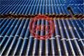 防腐鋼管-CECS10,GB50268 16