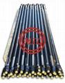 ISO 898-1,ASTM F1554 STUD BOLT,ANCHOR