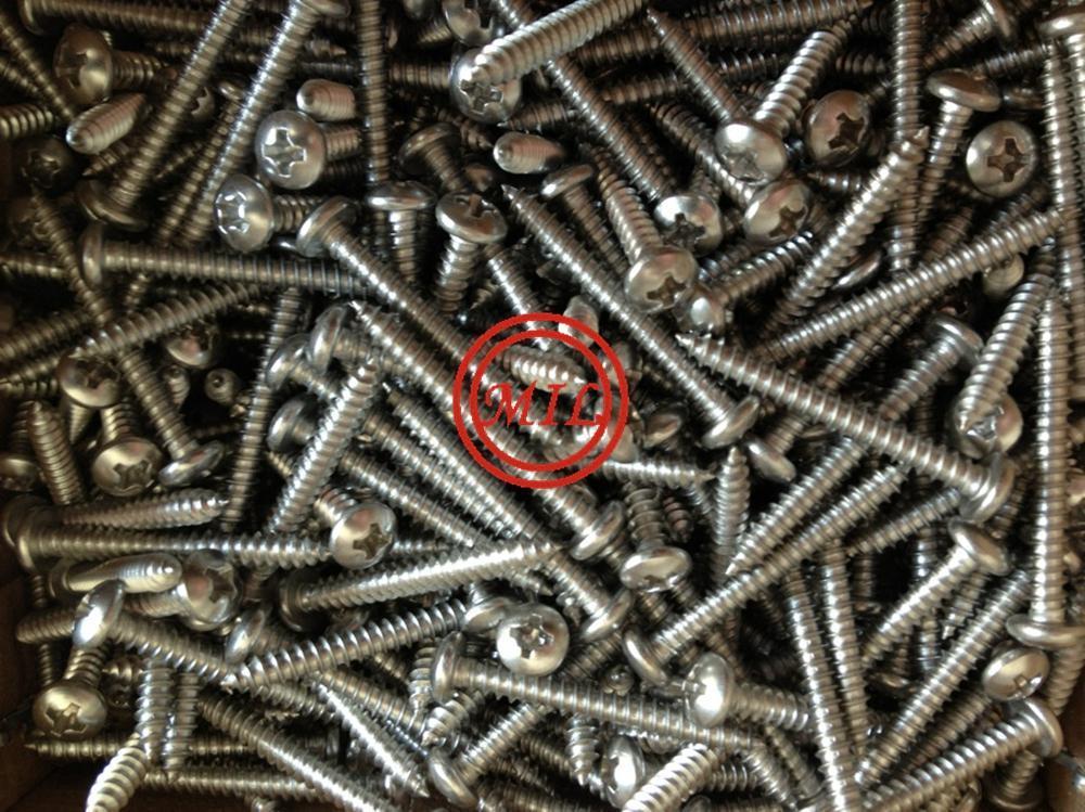 Titanium Bolts, Titanium Nuts, Titanium Washers, Titanium Fasteners etc 5