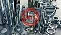 Titanium Bolts, Titanium Nuts, Titanium Washers, Titanium Fasteners etc 6