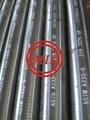 ASTM A333 低温用无缝钢管 1