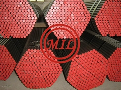 ASTM A106,ASTM A179,ASTM A192,ASTM A210,ASTM A213 鍋爐管