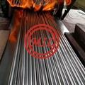 EN 10216-5,EN 10217-7,EN 10296-2 不锈钢管 9