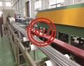 EN 10216-5,EN 10217-7,EN 10296-2 不鏽鋼管