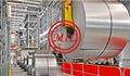 ASTM A240/ASTM