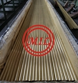 熱交換器與冷凝銅管-ASTM B111,AS 1572,EN 12451