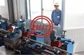 ASTM A213/ASME SA213 T5,T11,T22, T91,DIN 17175,DIN 10216-2 Heat Exchanger Tube 10