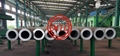 ASTM A333 低温用无缝钢管