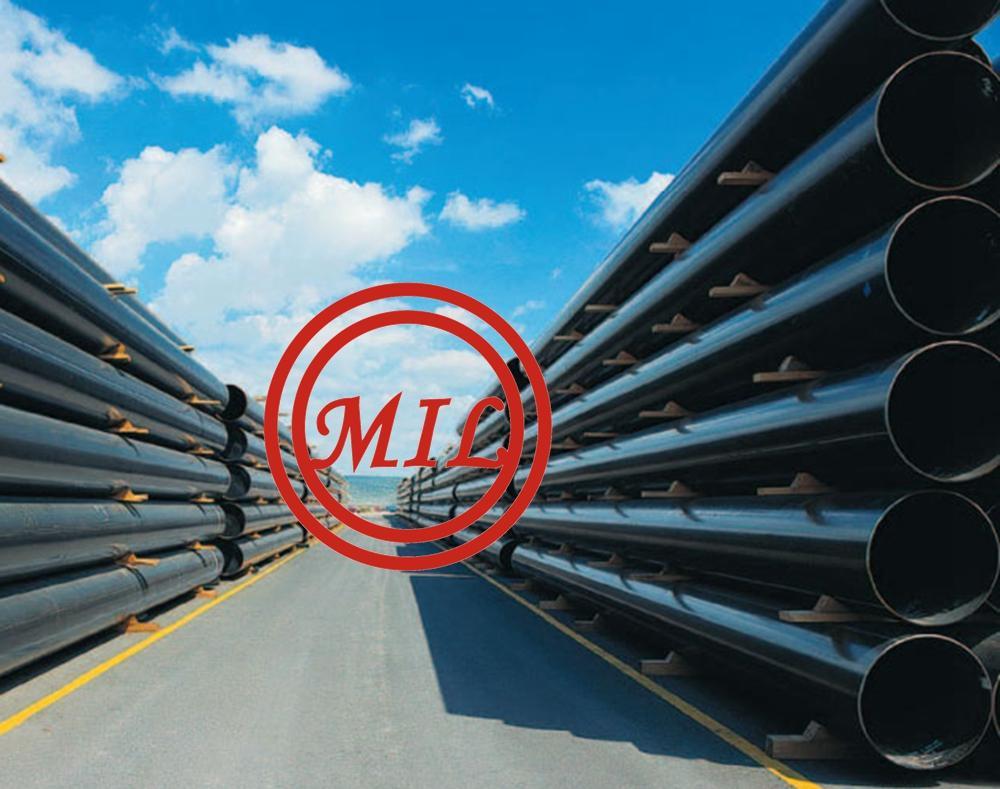 高頻直縫焊管-API 5L,AS1163,AS 2885-1 14