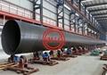 環氧塗覆鋼管樁,樁管 7