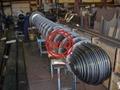 ASME SA179,ASME SA192,ASME SA210,ASME SA213,ASME SA556 HEAT EXCHANGER U TUBE