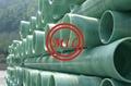 AWWA C950,ASTM D2310,ASTM D2996,ASTM D3517,ISO10639,ISO14692,BS5480 GRP/GRE PIPE