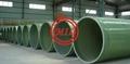 ASTM D2996 GRP-FILAMENT WOUND
