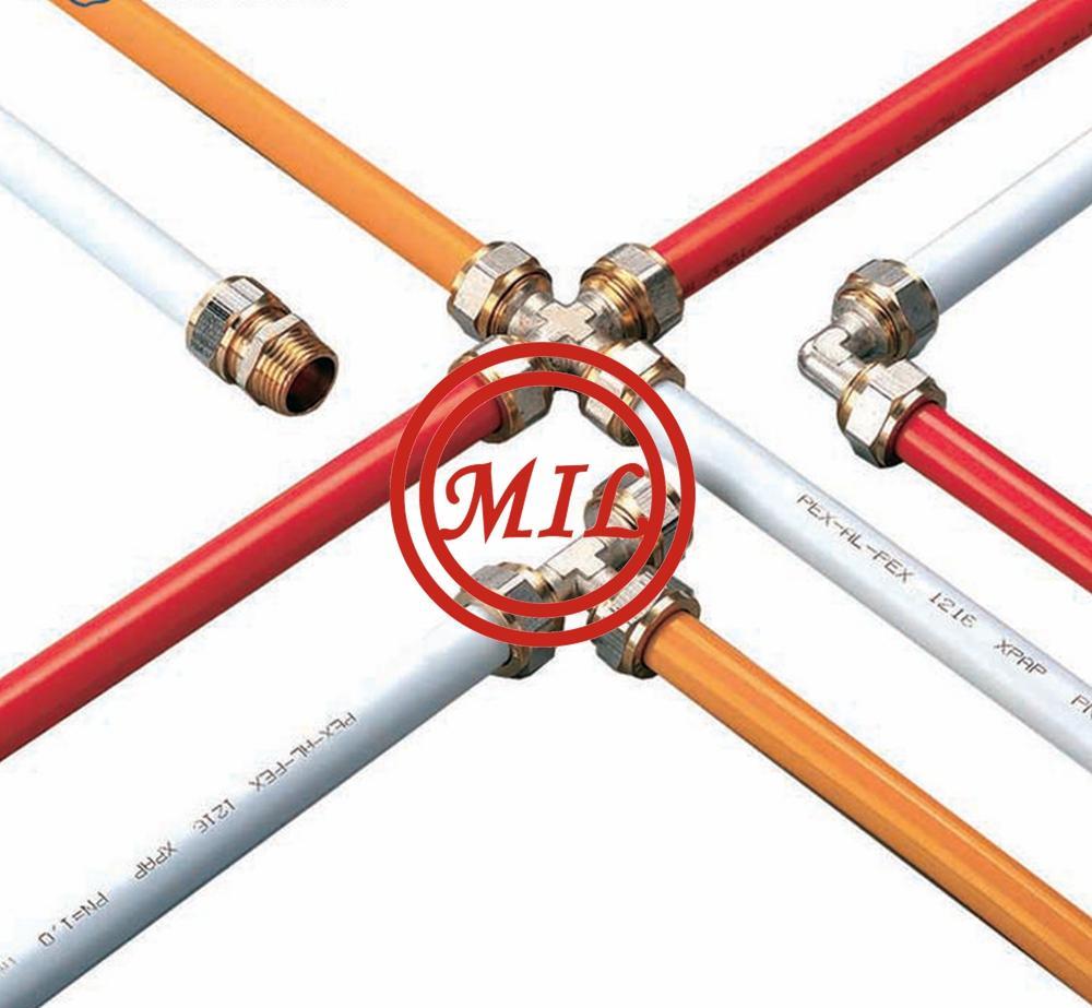25mm-pex-al-pex-pipe