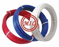 pex-tubing-red-blue-white