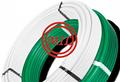 ASTM F876/F877, CSA B137.5, DIN 4726,