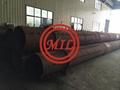 栓釘型鋼管樁 6