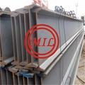 DIN 1025 H-Pile,H-BEAM,ASTM A992,BS 5950-1 WIDE BEAM,UB,UC,IPE,T BEAM,L BEAM  11