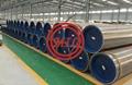 大口徑不鏽鋼無縫管-ASTM