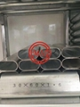 ASTM A53,BS 1387,DIN 2440,AS 1163,AS 1074,UL 797 Black/Galvanized Pipe