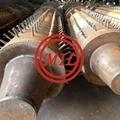 栓釘型鋼管樁 3