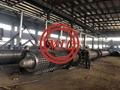 栓釘型鋼管樁 5