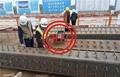 栓釘型鋼管樁 12