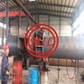栓釘型鋼管樁 10