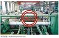 球墨鑄鐵管-ISO 2351 17