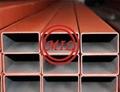 ASTM A500,ASTM A847,AS 1163,EN 10219-1,EN 10210-1,EN 10305-5 SHS/RHS