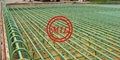 BS 4449,ASTM A615,ASTM A775,ISO 14654 Epoxy-Coated Steel Reinforcing Bars