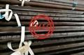 ASTM A519 SAE 1026 MECHANICAL TUBING