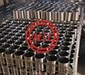 ASTM A519 SAE1026,4130,4140,EN 10305-1 30CrMo4,EN 10297-1 S355 Mechanical Tubing