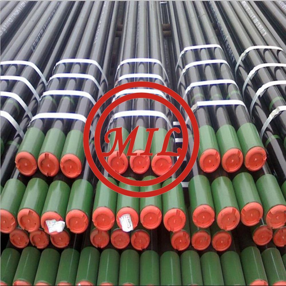 石油油管、油井管 1
